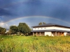 pamoda-hall-rainbow_comp-1